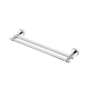Nameeks VE45.2 StilHaus Towel Bar