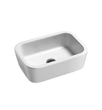 Nameeks GSI Bathroom Sink 698211