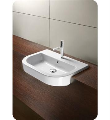 Nameeks 694511 gsi bathroom sink for Nameeks bathroom sinks