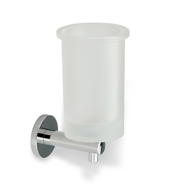Nameeks VE10 StilHaus Toothbrush Holder