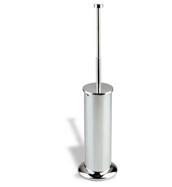 Nameeks VE039 StilHaus Toilet Brush