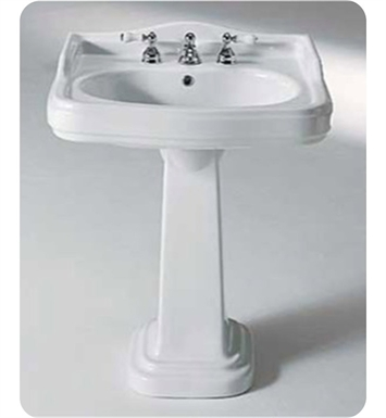 Nameeks 564412 GSI Bathroom Sink