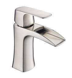 Bathroom Faucet For Sale all bathroom sink faucets | bathroom faucets for sale