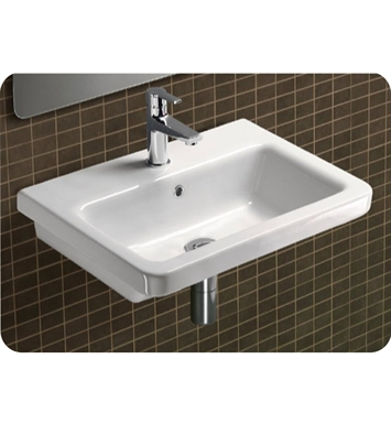 Nameeks MCITY8211 GSI Bathroom Sink