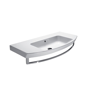 Nameeks 772311 GSI Bathroom Sink
