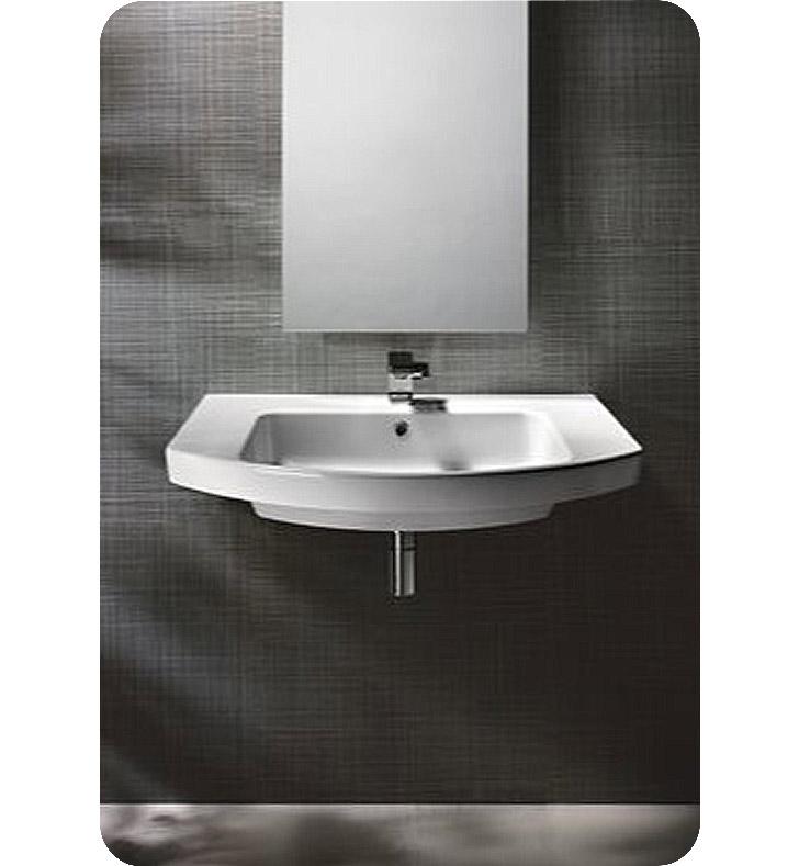 Nameeks 772211 gsi bathroom sink for Nameeks bathroom sinks