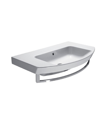 Nameeks 772211 GSI Bathroom Sink
