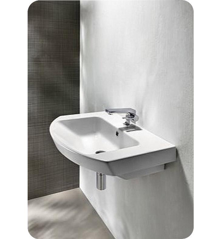 Nameeks 773211 gsi bathroom sink for Nameeks bathroom sinks