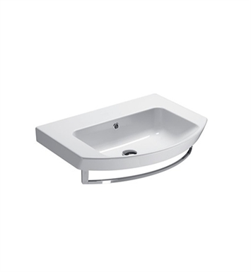 Nameeks 773211 GSI Bathroom Sink