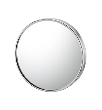 Aptations 331 Sergena Non-Lighted Magnetic Magnified Mirror
