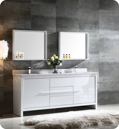 60 to 72 inch bathroom vanities | bathroom vanities for sale