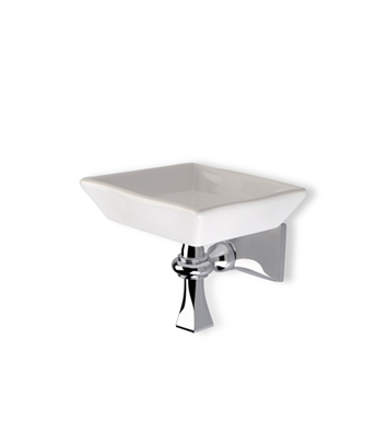 Nameeks PR09 StilHaus Soap Dish