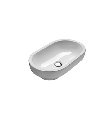 Nameeks GSI Bathroom Sink 668611