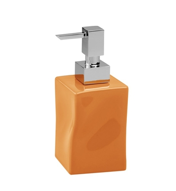 Nameeks 795 StilHaus Soap Dispenser