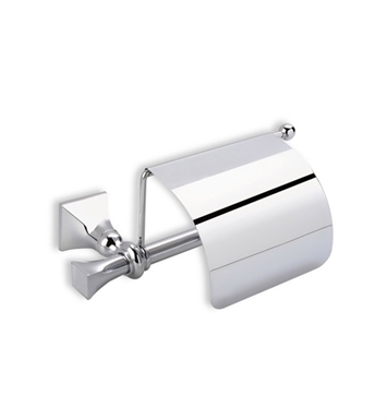 Nameeks PR11C StilHaus Toilet Paper Holder