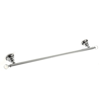 Nameeks SL05 StilHaus Towel Bar