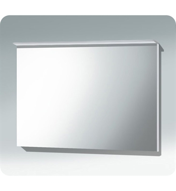 Duravit h2729602626 happy d 2 bathroom mirror with lighting with