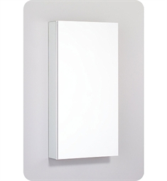 "Robern PLM1630 PL Series 15-1/4"" x 30"" Customizable Medicine Cabinet w/ Wide Flat Door"