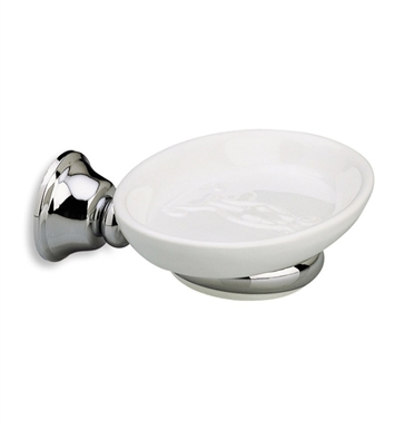 Nameeks SM09 StilHaus Soap Dish