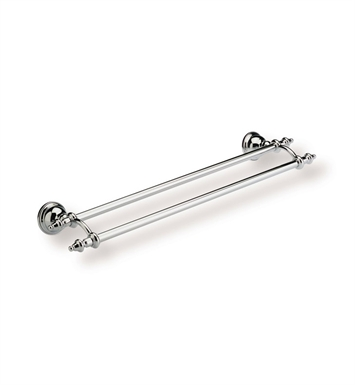 Nameeks EL05.2 StilHaus Towel Bar
