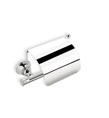Nameeks SM11C StilHaus Toilet Paper Holder