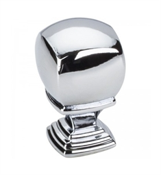 Hardware Resources Katharine Cabinet Knob
