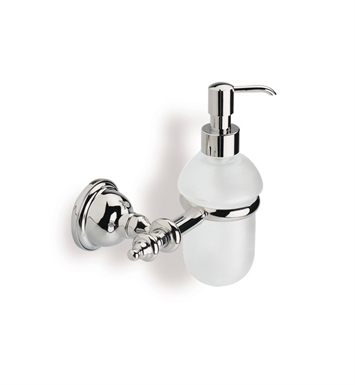 Nameeks EL30 StilHaus Soap Dispenser