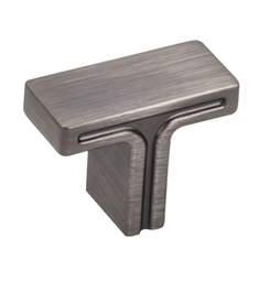 Hardware Resources Anwick Cabinet Knob