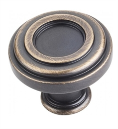 Hardware Resources Lafayette Cabinet Knob