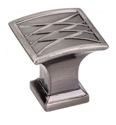 Hardware Resources Aberdeen Cabinet Knob