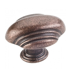 Hardware Resources Amsden Cabinet Knob
