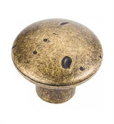 Hardware Resources Belcastel Cabinet Knob
