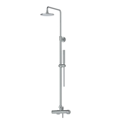 Watermark SS-EX3500 Exposed Thermostatic Shower Set