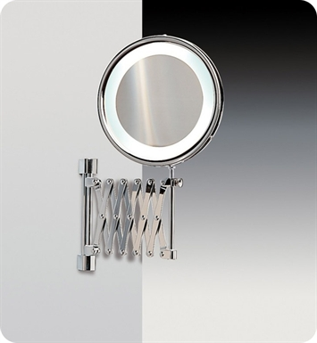 Nameeks 99288 Windisch Makeup Mirror