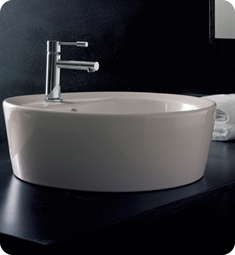 Nameeks Scarabeo Bathroom Sink 8055-A-R