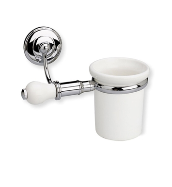Nameeks N10 StilHaus Toothbrush Holder