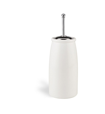 Nameeks I12A StilHaus Toilet Brush