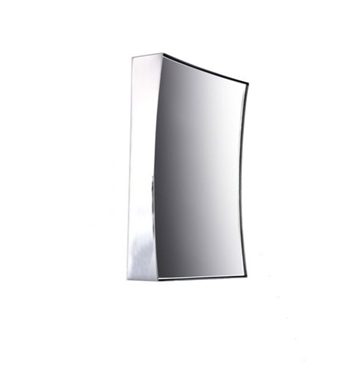 Nameeks 99306 Windisch Makeup Mirror