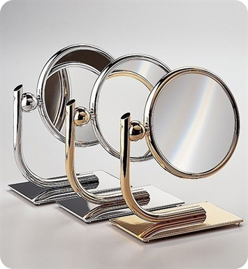 Nameeks 99136 Windisch Makeup Mirror