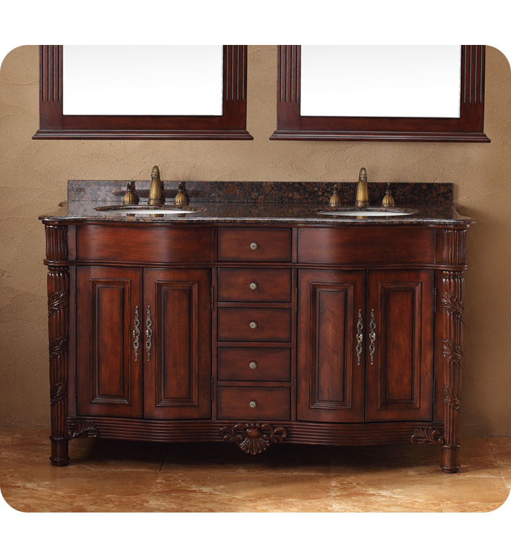 Tuscany bathroom vanity 28 images architectural bath for Tuscan bathroom vanity cabinets