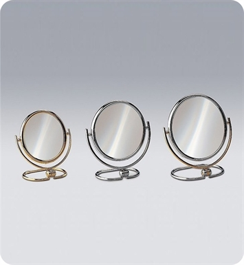 Nameeks 99114 Windisch Makeup Mirror
