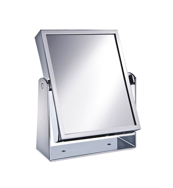 Nameeks 99324 Windisch Makeup Mirror