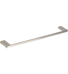 "Atlas Homewares PATB450 17-5/8"" Bath Towel Bar from the Parker Collection"