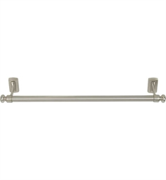 "Atlas Homewares LGTB24 26"" Towel Bar from the Legacy Collection"