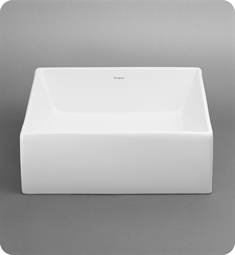 Ronbow Bathroom Sinks ronbow bathroom sinks | decorplanet