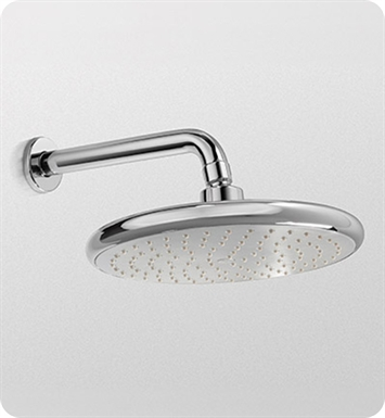 TOTO TS416A#PN Aquia® Showerhead With Finish: Polished Nickel
