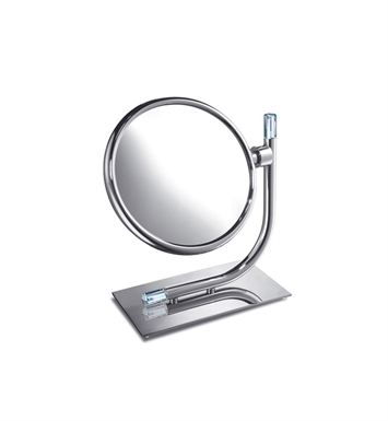 Nameeks 99636 Windisch Makeup Mirror