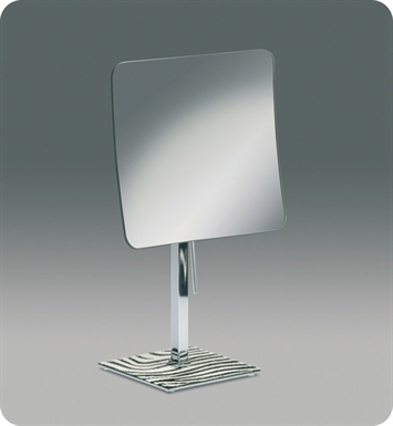 Nameeks 99227Z Windisch Makeup Mirror