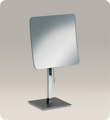 Nameeks 99227R Windisch Makeup Mirror