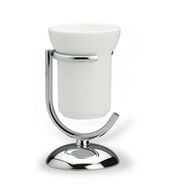 Nameeks 520 StilHaus Toothbrush Holder